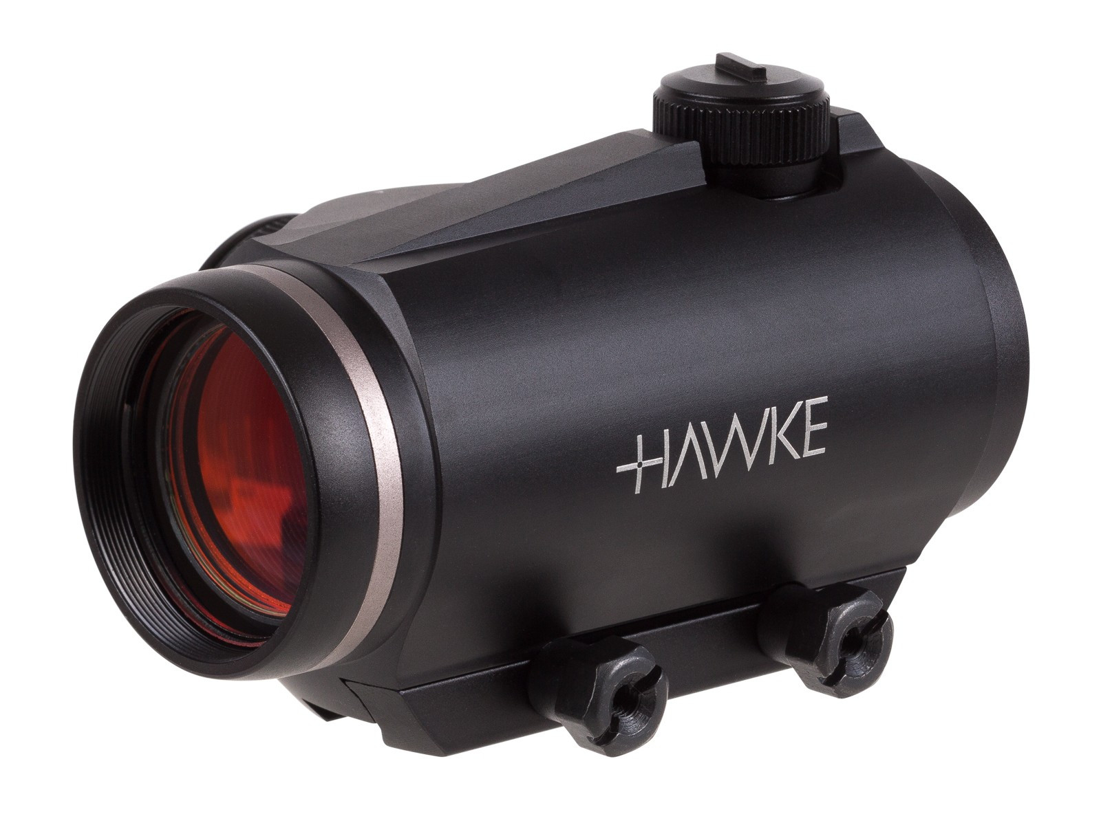 Hawke Vantage RD 1x30 Red Dot Sight