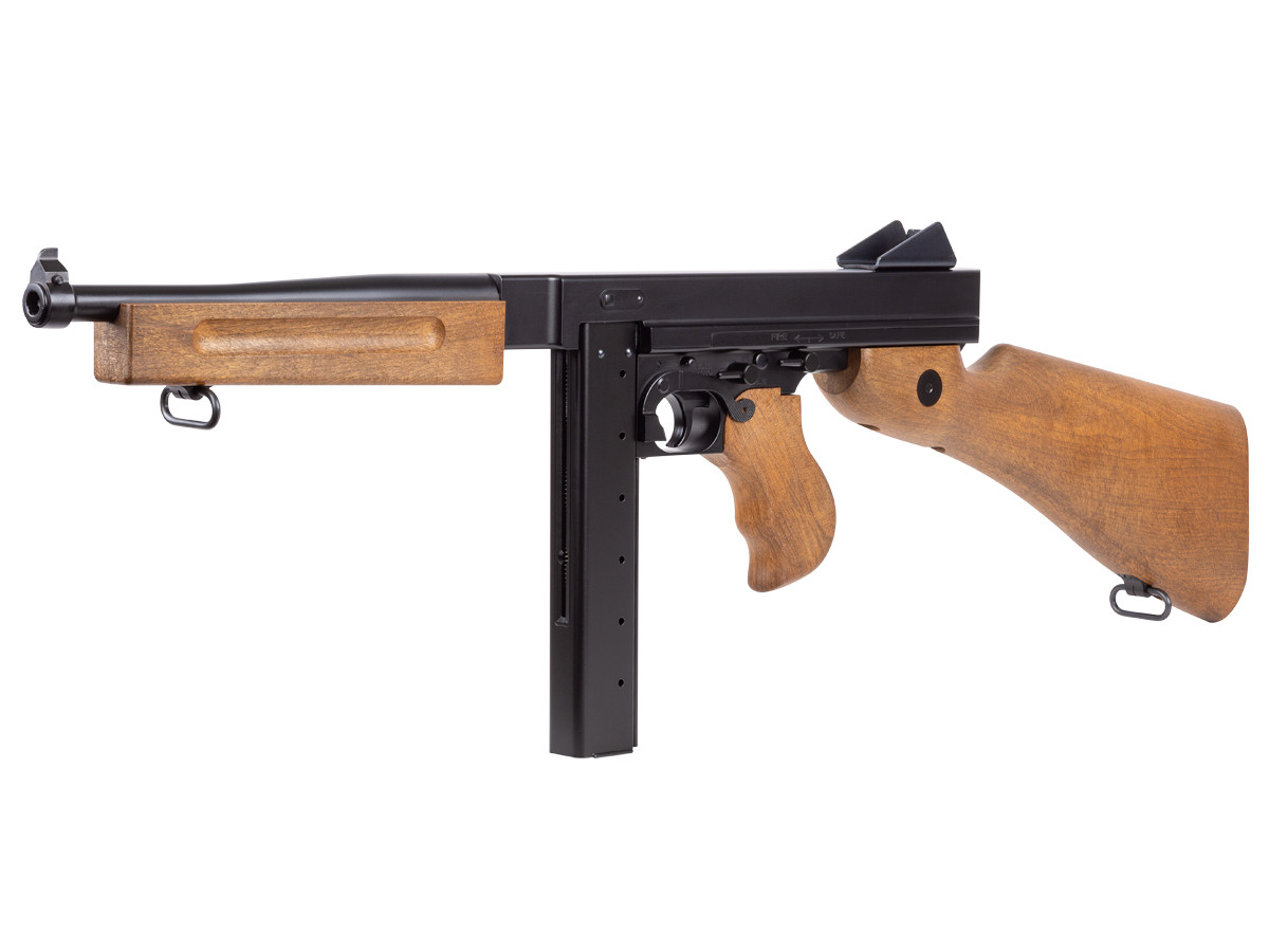 Umarex Legends M1A1 BB Rifle