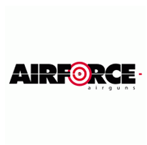 AirForce Airguns