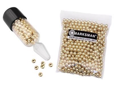 Marksman BB Speedloader