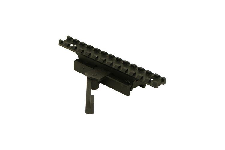 NcSTAR AR-15/M16 Mount