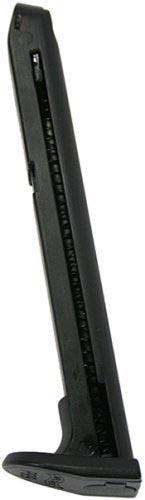 Walther P99 Series BB Magazine