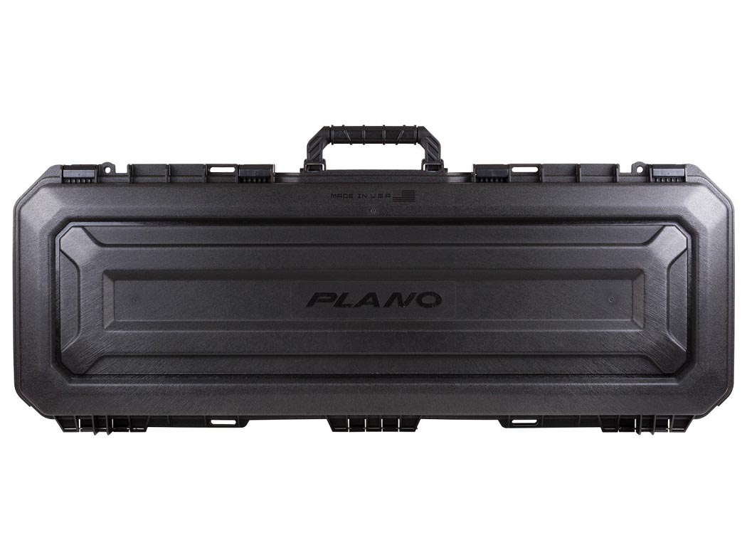 Plano AW Tactical Rifle Case, 42""