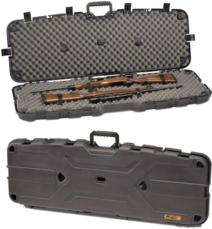 """Plano Pro Max Double Case, 54"""""""