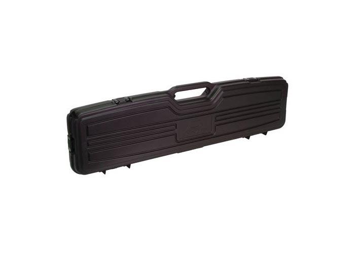 "Plano SE Rifle Case, 40.5"""