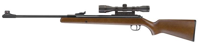Diana RWS Model 34, .177 cal