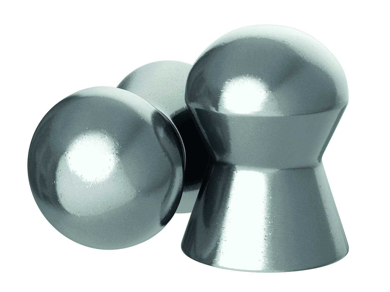 SIG Sauer Crux Ballistic .22 Cal, 10.3 gr - 200 ct