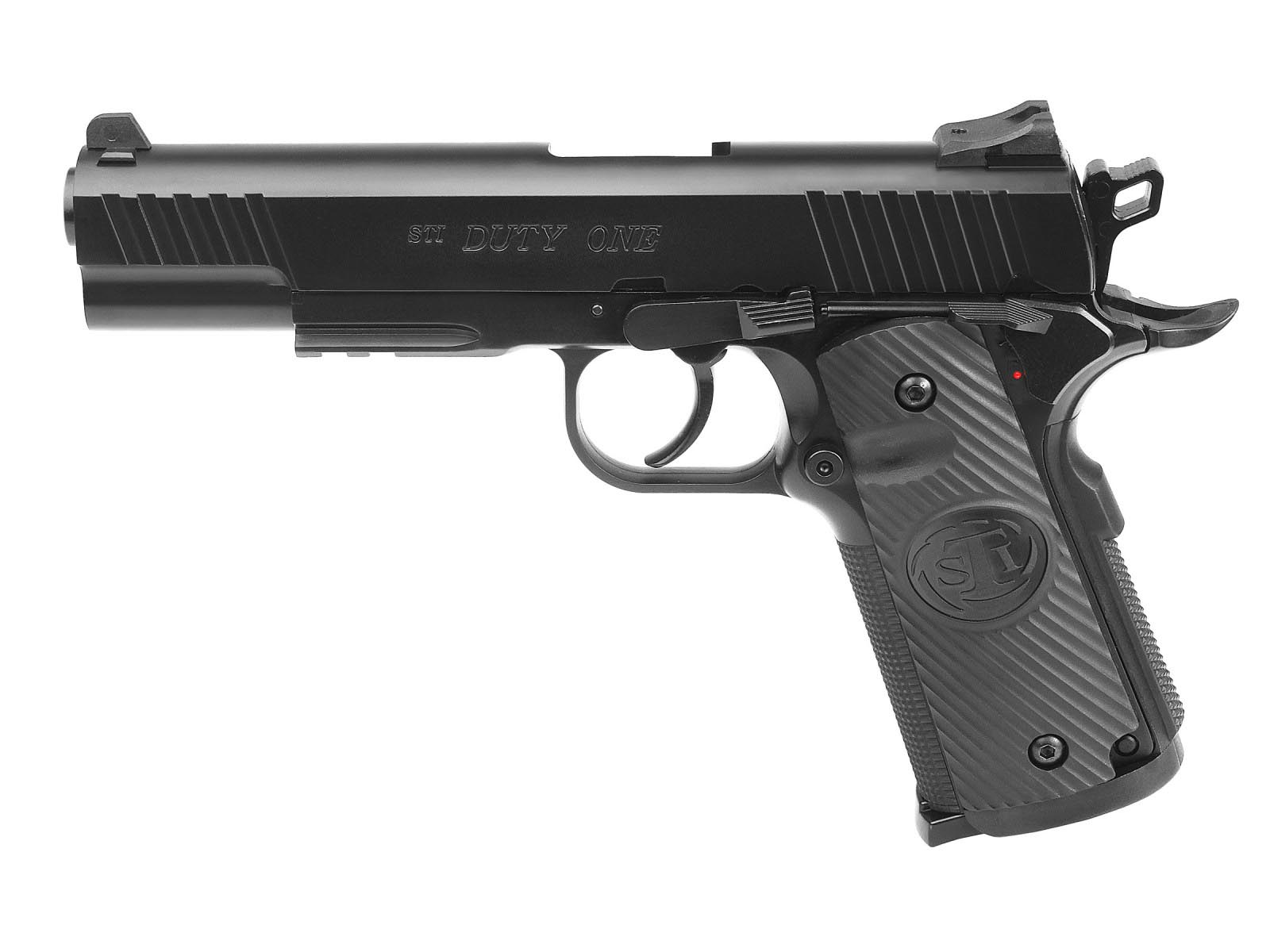 STI DUTY ONE BB Pistol