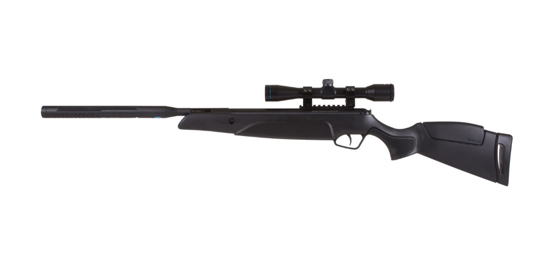 Stoeger A30 S2