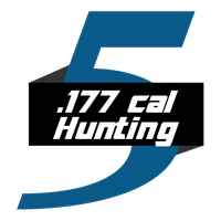 Top 5 .177 Hunting