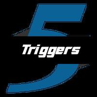Top 5 Triggers