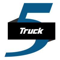Top 5 Truck Airguns
