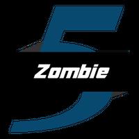 Top 5 Zombie Airguns
