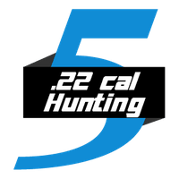 Top 5 .22 Hunting