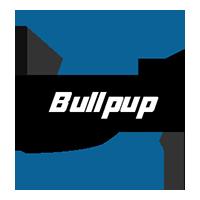 Top 5 Bullpups