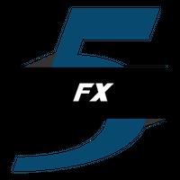 Top 5 FX