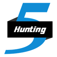 Top 5 Hunting