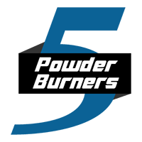 Top 5 Power Burners