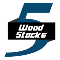 Top 5 Wood Stocks