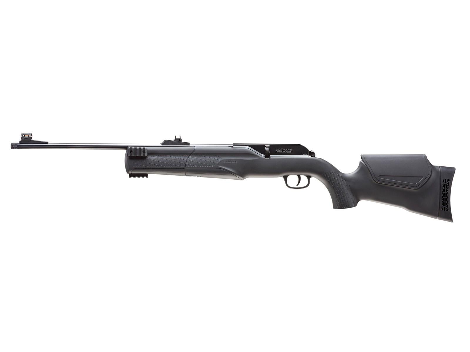 Umarex 850M2 Pellet Gun