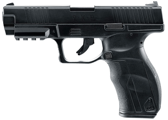 Umarex 9XP BB Pistol