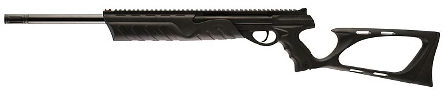 Umarex Morph 3X BB Pistol & Rifle