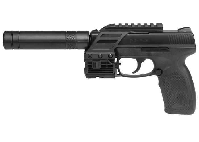 Umarex T.D.P. 45 TAC BB Pistol