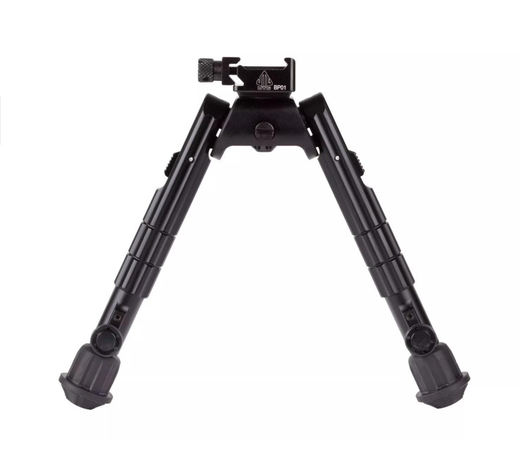 UTG Bipod Heavy Duty Recon 360