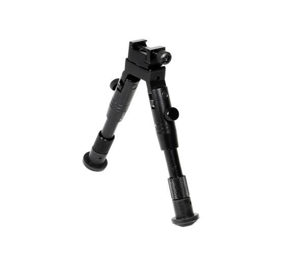 UTG Bipod SWAT/Combat Profile