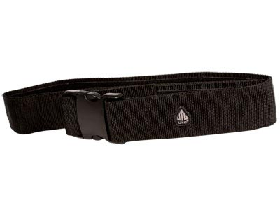 UTG Heavy Duty Web Belt