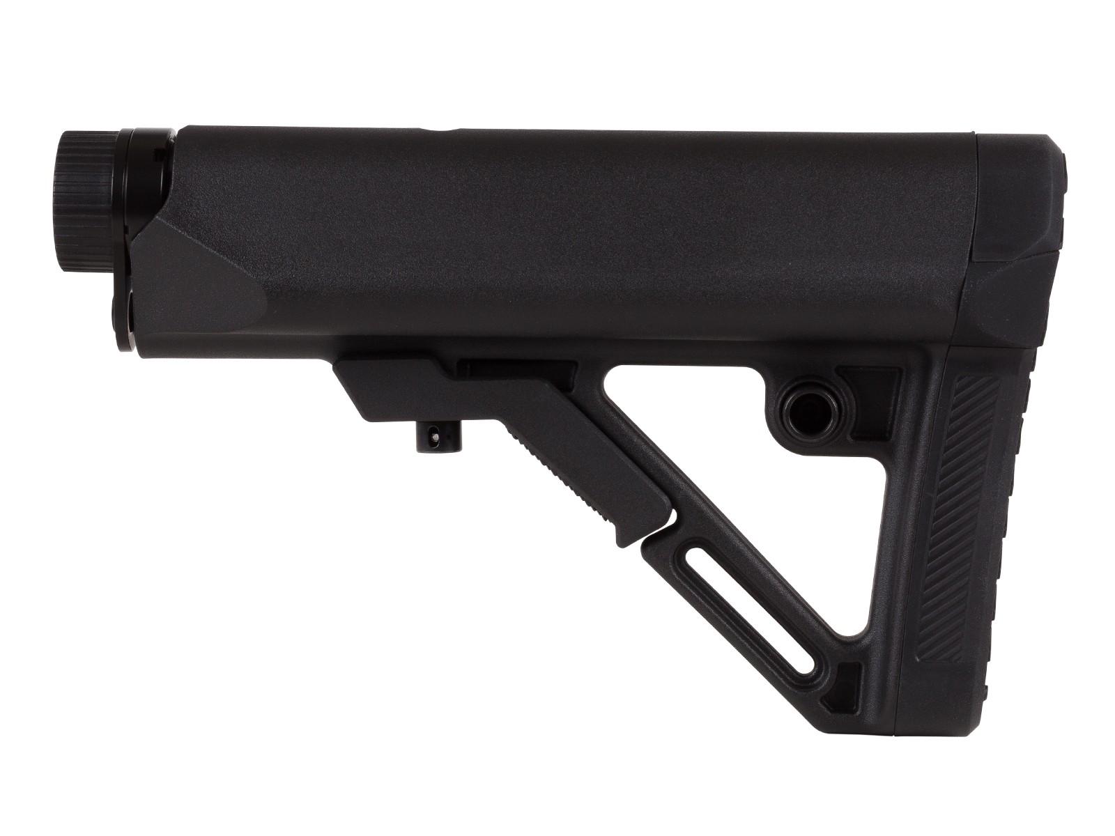 UTG PRO AR15 Ops Ready S1 Mil-Spec Stock Kit