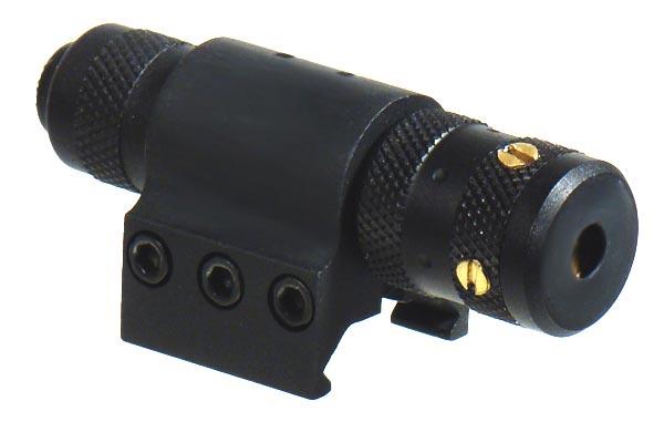 UTG LS268 Red Combat Laser