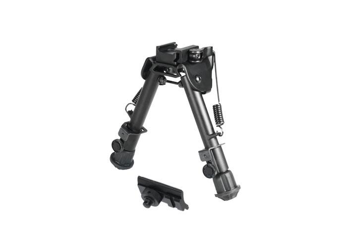 UTG Tactical OP Bipod