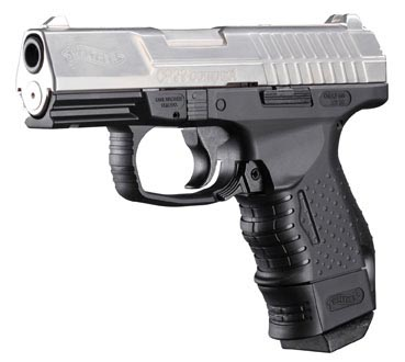 Walther CP99 Compact  BB Pistol