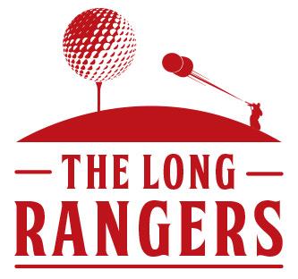 Long Rangers