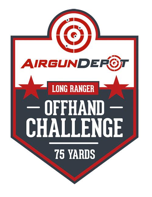 Offhand Challenge